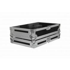 Power Acoustics - Flight Cases - FCD 2900 NXS