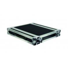 Power Acoustics - Flight Cases - FCE 1 MK2