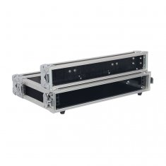 Power Acoustics - Flight Cases - FCE 1 MK2 SHORT