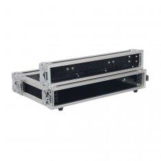 Power Acoustics - Flight Cases - FCE 1 MK2 SHORT