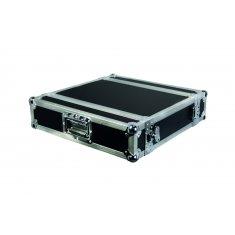Power Acoustics - Flight Cases - FCE 2 MK2