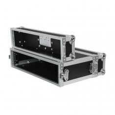 Power Acoustics - Flight Cases - FCE 2 MK2 SHORT
