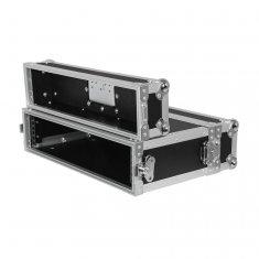 Power Acoustics - Flight Cases - FCE 2 MK2 SHORT