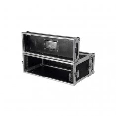 Power Acoustics - Flight Cases - FCE 3 MK2 SHORT