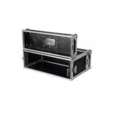 Power Acoustics - Flight Cases - FCE 4 MK2 SHORT