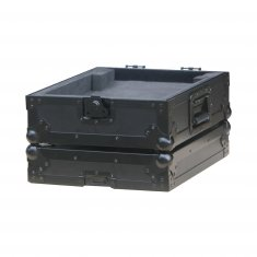 Power Acoustics - Flight Cases - FCM 12 BL