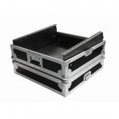 Power Acoustics - Flight Cases - FCM 19 PRO