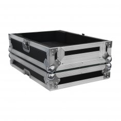 Power Acoustics - Flight Cases - FCM 900 NXS