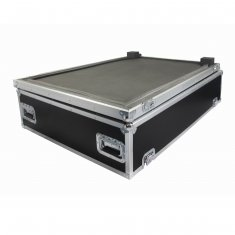 Power Acoustics - Flight Cases - FCM MIXER L