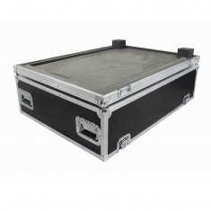 Power Acoustics - Flight Cases - FCM MIXER M
