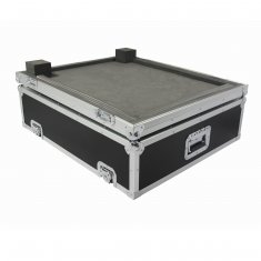 Power Acoustics - Flight Cases - FCM MIXER S
