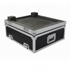Power Acoustics - Flight Cases - FCM MIXER XS