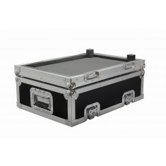 Power Acoustics - Flight Cases - FCM MIXER XXS