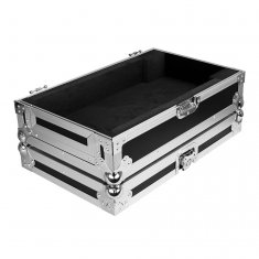 Power Acoustics - Flight Cases - FCM SEVENTY-TWO