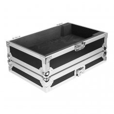 Power Acoustics - Flight Cases - FCM X1800
