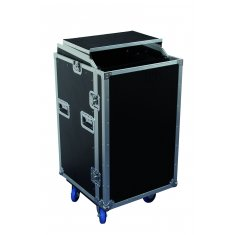 Power Acoustics - Flight Cases - FCP 16 U DS