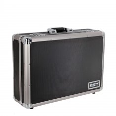 Power Acoustics - Flight Cases - FL CD 2900NXS