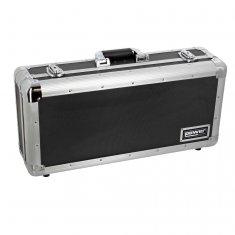 Power Acoustics - Flight Cases - FL CDCASE 100BL