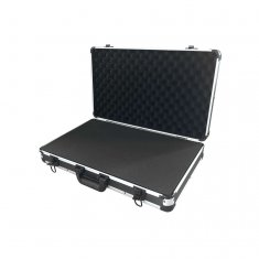 Power Acoustics - Flight Cases - FL CONTROLLER 2