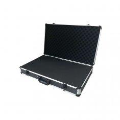 Power Acoustics - Flight Cases - FL CONTROLLER 3