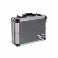 Power Acoustics - Flight Cases - FL DIGITAL 1