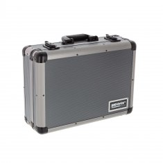 Power Acoustics - Flight Cases - FL DIGITAL 2