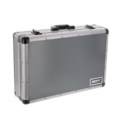 Power Acoustics - Flight Cases - FL DIGITAL 3