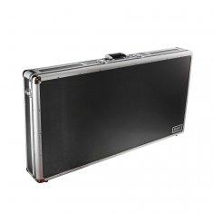 Power Acoustics - Flight Cases - FL PCDM 1