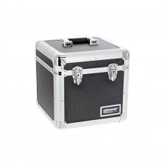 Power Acoustics - Flight Cases - FL RCASE 100BL