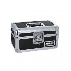 Power Acoustics - Flight Cases - FL RCASE 45-120BL