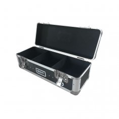Power Acoustics - Flight Cases - FL RCASE 45-180BL