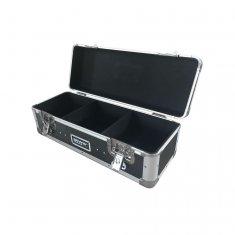 Power Acoustics - Flight Cases - FL RCASE 45-180BL