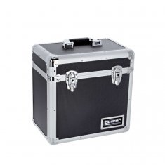 Power Acoustics - Flight Cases - FL RCASE 60BL