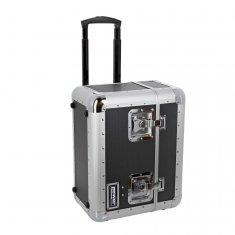 Power Acoustics - Flight Cases - FL RCASE 70PLUS BL