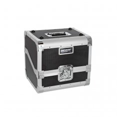 Power Acoustics - Flight Cases - FL RCASE SLT 90BL