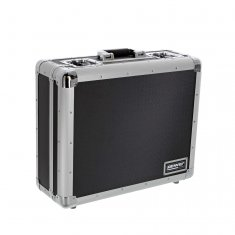 Power Acoustics - Flight Cases - FL TURNCASE BL