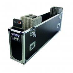 Power Acoustics - Flight Cases - FLIGHT ECRAN 50 MK2