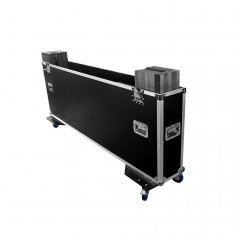 Power Acoustics - Flight Cases - FLIGHT ECRAN 75/85