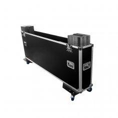 Power Acoustics - Flight Cases - FLIGHT ECRAN 75/85
