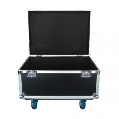 Power Acoustics - Flight Cases - FT L MK2