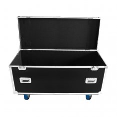 Power Acoustics - Flight Cases - FT XL MK2