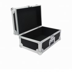 Power Acoustics - Flight Cases - FT XS