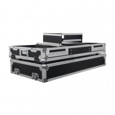Power Acoustics - Flight Cases - PCDM 2000 DS NXS