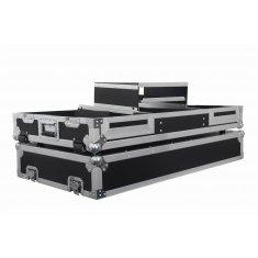 Power Acoustics - Flight Cases - PCDM 2900 DS NXS