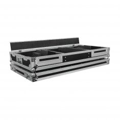 Power Acoustics - Flight Cases - PCDM 2900 NXS