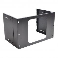 Power Acoustics - Flight Cases - RACK ADAPTOR 8U