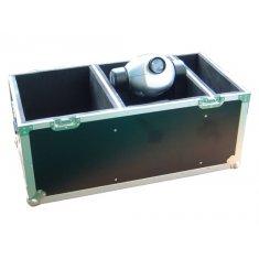 Power acoustics LYRE CASE