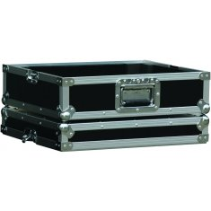 Power Flight Cases - ETT 1200