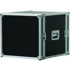 Power Flight Cases - FC 10 MK2