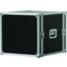 Power Flight Cases - FC 10 MK2